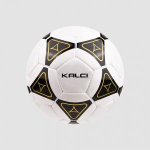 Montreal Soccer Ball