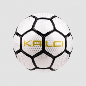 Vancouver Soccer Ball