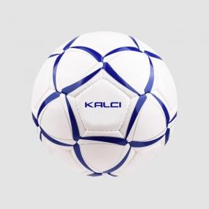 Hamilton Soccer Ball