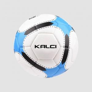 Toronto Soccer Ball